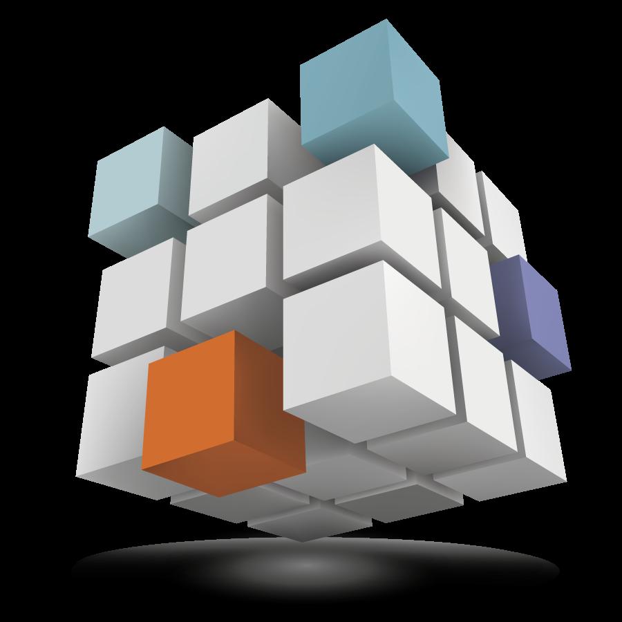 SMB_Cube_medium