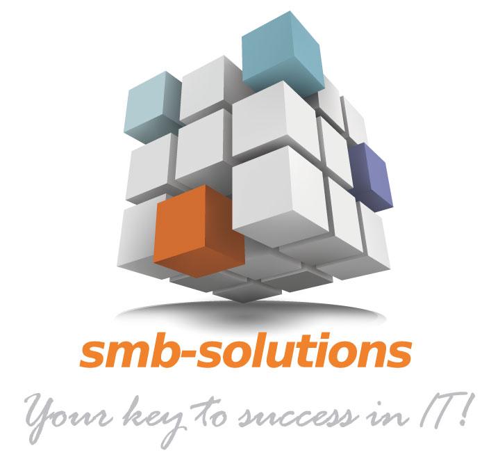 smb-solutions - tulln.at